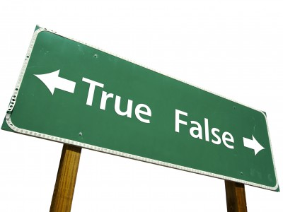 Wai Lee på Neuberger Bermans kvantgrupp adresserar tio vanliga myter om riskparitet…