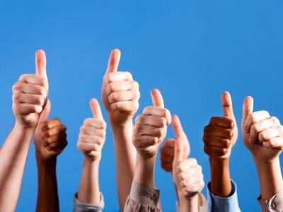 Investeringskonsulter rekommenderar riskparitet