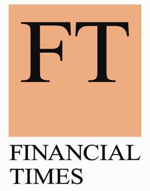 Financial Times uppmärksammar riskparitet